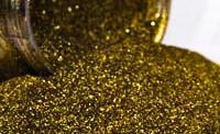 Imagem Gliart Banner Glitter
